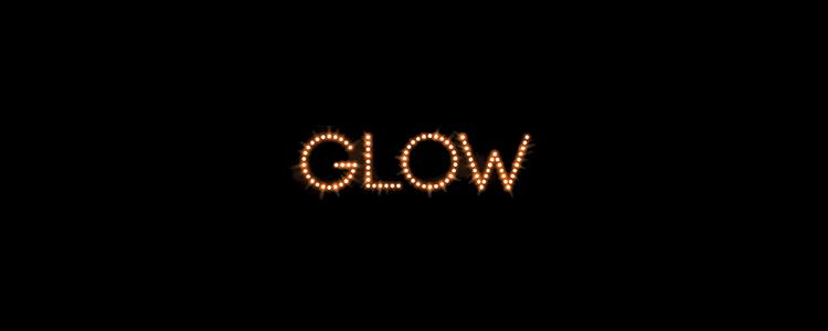 glow festival logo 2016