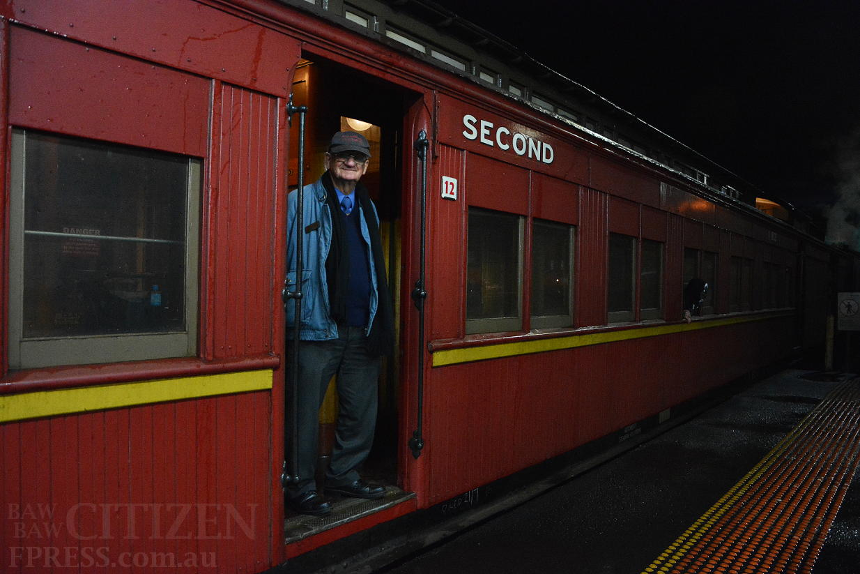 snow train 2016 July trip baw baw citizen by william pj kulich fpress.com.au 3